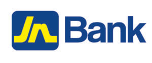 JNBank-logo-300x126