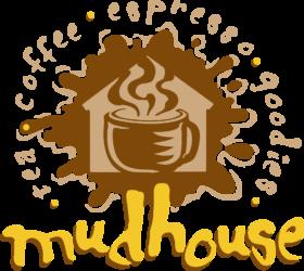 Mudhouse Coffee and Tea