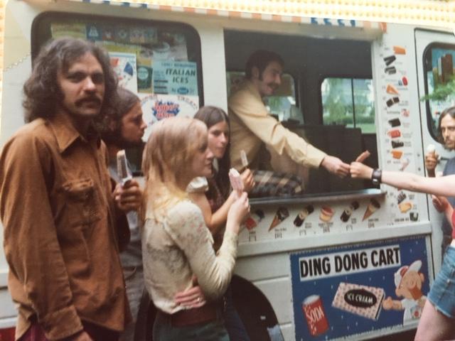 IV_SOBERING_Ice cream truck