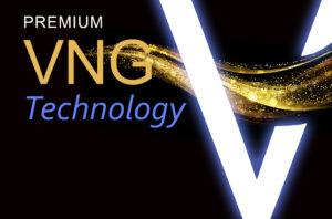 Premium VNG Equipment Secure Health Inc
