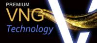 Premium VNG Technology