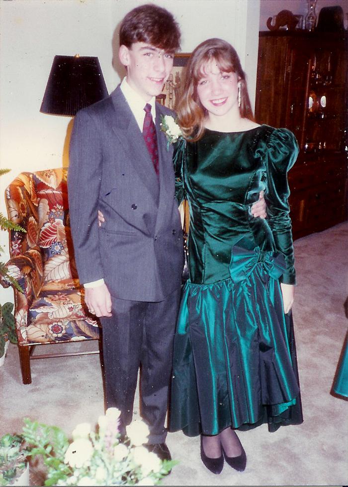 1.Homecoming.1989