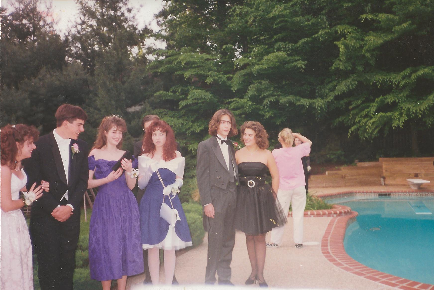 3.Prom1992