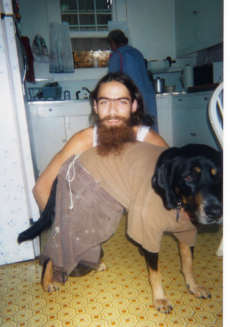 bigbeard.1995