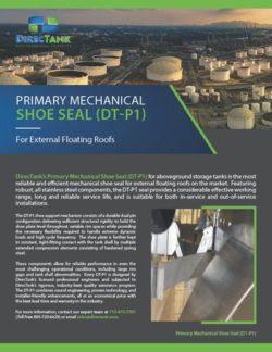 dt-p1-brochure-cover