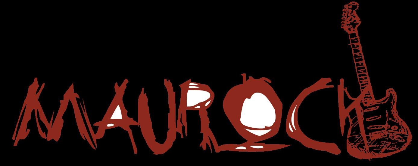 Maurock
