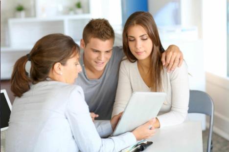 New Home Loan