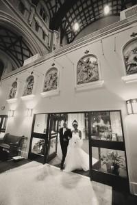new orleans wedding st. joseph church