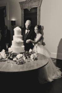 studiotran new orleans wedding cake bittersweet confections