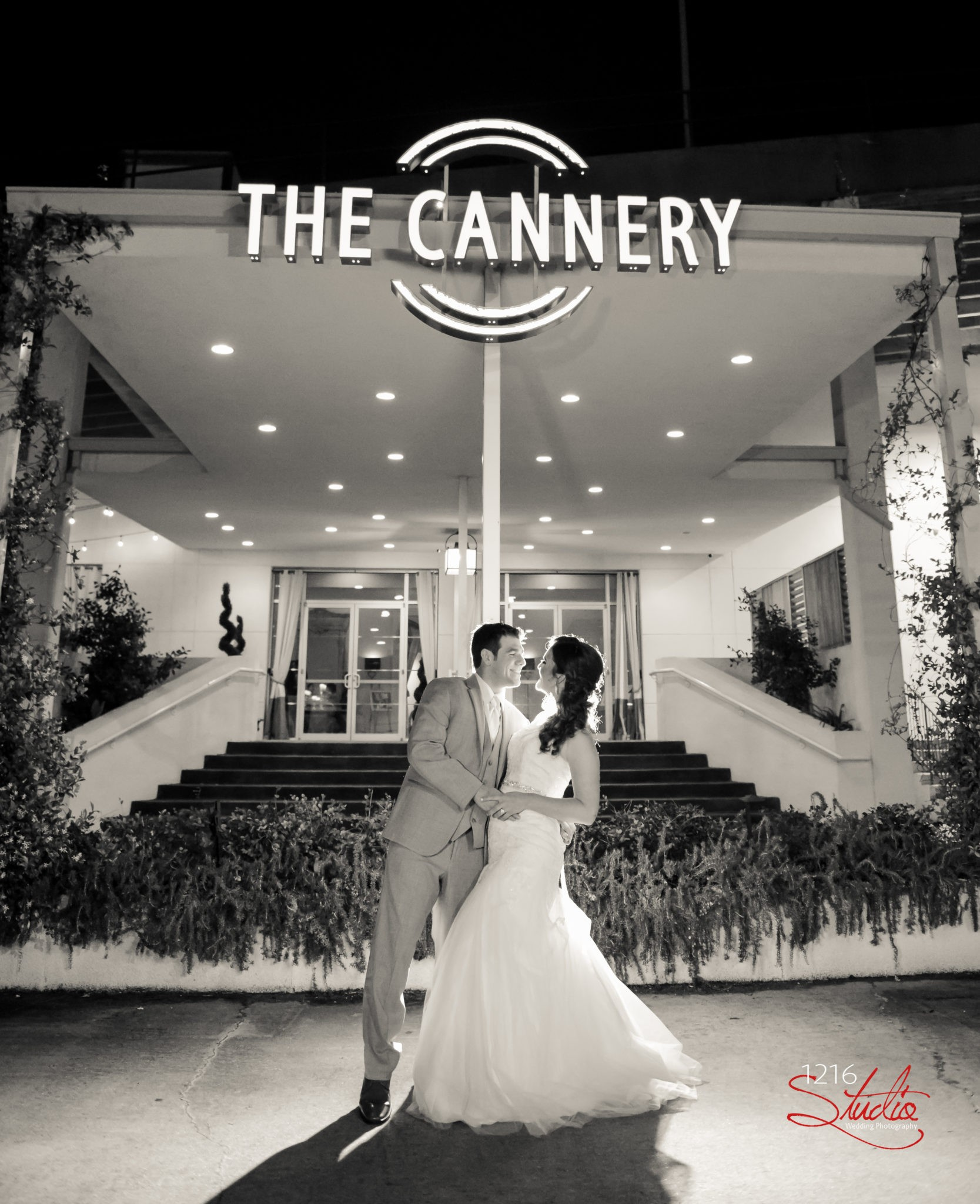 A New Orleans Wedding Story: Kylie & Ray