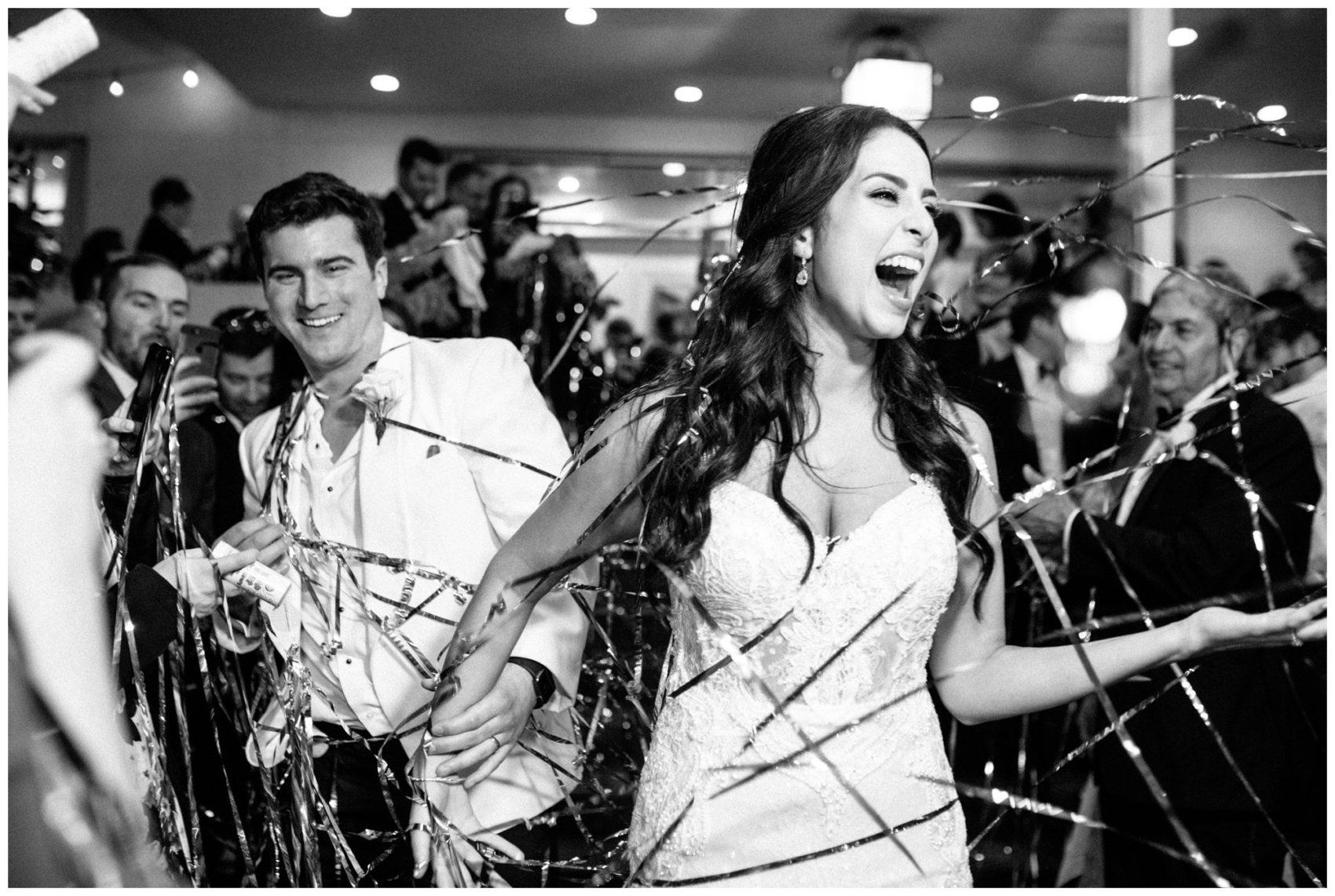 A New Orleans Wedding Story: Alexis & Matt
