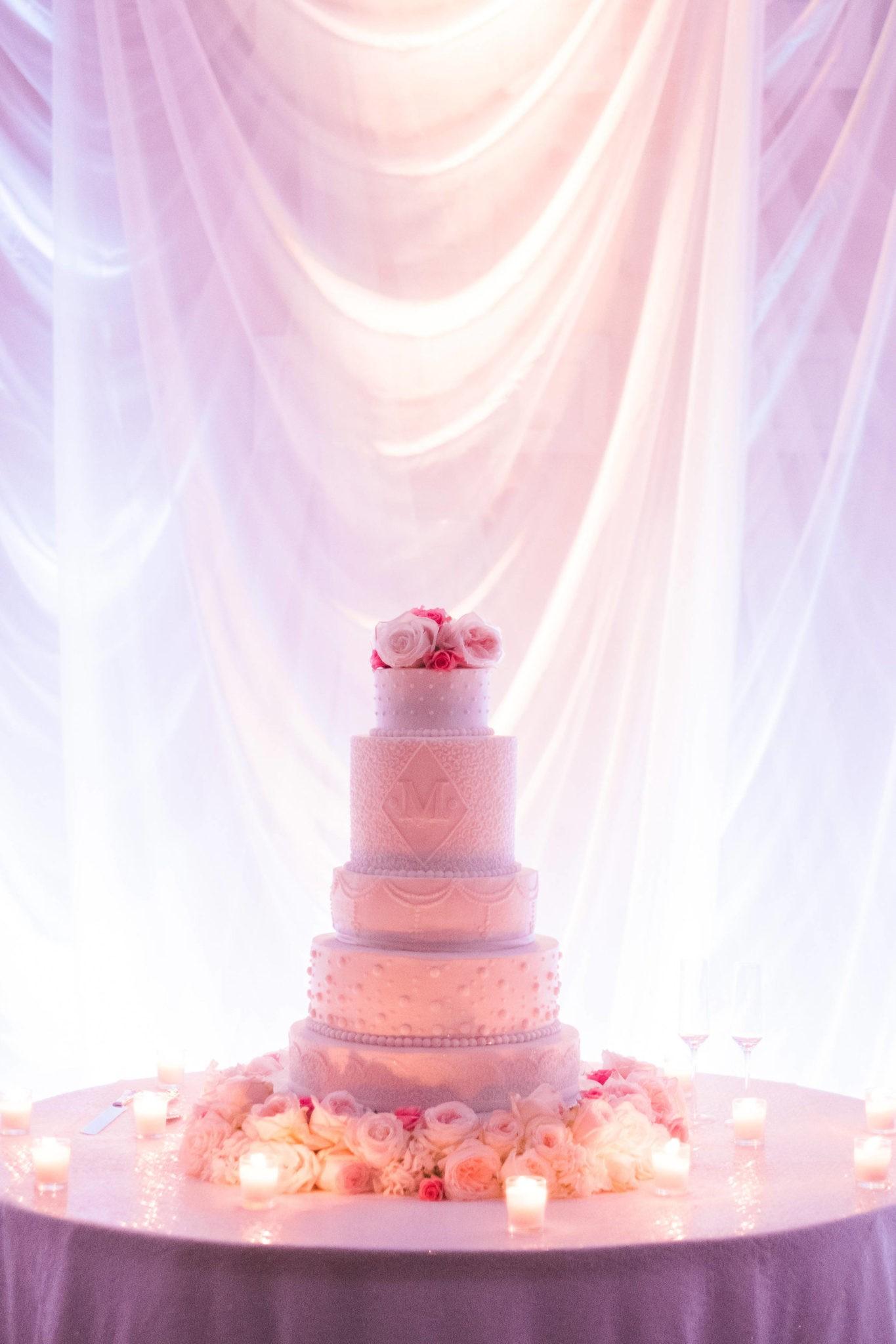 New Orleans Wedding Story – Michelle & Shane