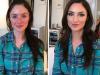 Muse-Studios-Wedding-Bride-Hair-Makeup-Artist-Washington-DC-Virginia-Maryland-Before-and-After-08