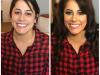 Muse-Studios-Wedding-Bride-Hair-Makeup-Artist-Washington-DC-Virginia-Maryland-Before-and-After-10