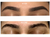 Muse-Studios-Hair-and-Makeup-Artistry-Washington-DC-Virginia-Maryland-Eyebrow-Shaping-12