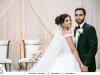 Muse-Studios-Wedding-Bride-Hair-Makeup-Artist-Washington-DC-Virginia-FS-03