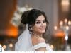 Muse-Studios-Wedding-Bride-Hair-Makeup-Artist-Washington-DC-Virginia-FS-09