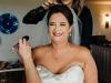 Muse-Studios-Wedding-Bride-Hair-Makeup-Artist-Washington-DC-Virginia-Maryland-ER-02