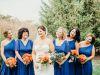 Muse-Studios-Wedding-Bride-Hair-Makeup-Artist-Washington-DC-Virginia-Maryland-ER-06