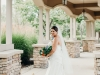 Muse-Studios-Wedding-Bride-Hair-Makeup-Artist-Washington-DC-Virginia-Maryland-ER-07