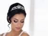 Muse-Studios-Wedding-Bride-Hair-Makeup-Artist-Washington-DC-Virginia-Maryland-MP-01