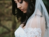 Muse-Studios-Wedding-Bride-Hair-Makeup-Artist-Washington-DC-Virginia-Maryland-PF-01