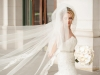 Muse-Studios-Wedding-Bride-Hair-Makeup-Artist-Washington-DC-Virginia-Maryland-PM-04