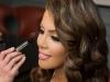Muse-Studios-Wedding-Bride-Hair-Makeup-Artist-Washington-DC-Virginia-Maryland-RZ-02