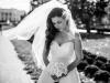 Muse-Studios-Wedding-Bride-Hair-Makeup-Artist-Washington-DC-Virginia-Maryland-SM-04