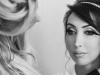 Wedding Bride Hair Makeup Artist Washington DC Virginia Maryland SB - 04