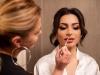 Wedding-Bride-Hair-Makeup-Artist-Washington-DC-Virginia-Maryland-YC-02