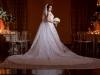 Wedding-Bride-Hair-Makeup-Artist-Washington-DC-Virginia-Maryland-YC-06