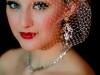 wedding-bride-hair-makeup-artist-washington-dc-virginia-maryland-aa-35