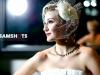 wedding-bride-hair-makeup-artist-washington-dc-virginia-maryland-aa-45