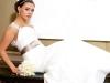 wedding-bride-hair-makeup-artist-washington-dc-virginia-maryland-jk-09w