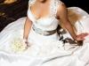 wedding-bride-hair-makeup-artist-washington-dc-virginia-maryland-jk-13w