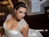 wedding-bride-hair-makeup-artist-washington-dc-virginia-maryland-jk-14w