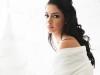 wedding-bride-hair-makeup-artist-washington-dc-virginia-maryland-ks-13