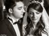 wedding-bride-hair-makeup-artist-washington-dc-virginia-maryland-ks-25
