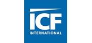 icf_logo_final1_en.jpg