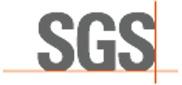 sgs_logo_final1_en.jpg