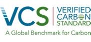 vcs_logo_final1_en.jpg
