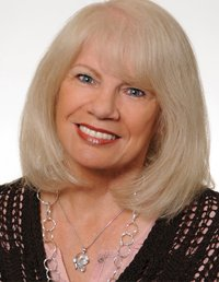 Nancey Kinney, PhDc, Naturopath, Clinical Nutritionist, German Energy Medicine, MA Counseling Psychology