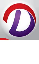 delta-logo-footer