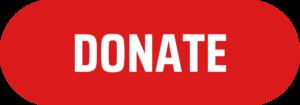 Donate to Tishaura Jones for Mayor of St. Louis City