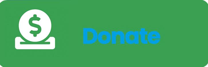 Donate to Tishaura Jones for Mayor St. Louis City