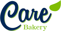 Care Bakery