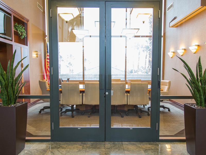 Reasons to Choose ViewPointe Executive Suites for Your Las Vegas Office