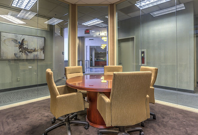 4 Things to Consider When Renting a Conference Room