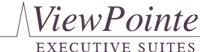 ViewPointe EXECUTIVE SUITES Logo